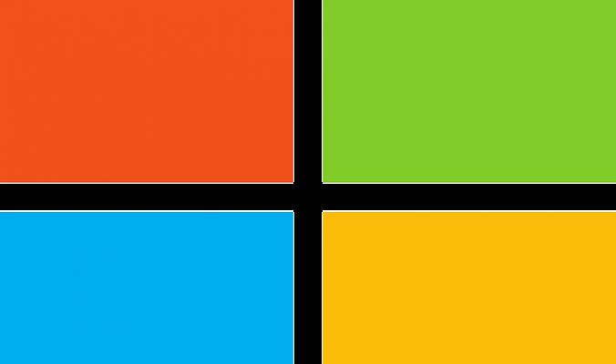 Microsoft Azure apžvalga
