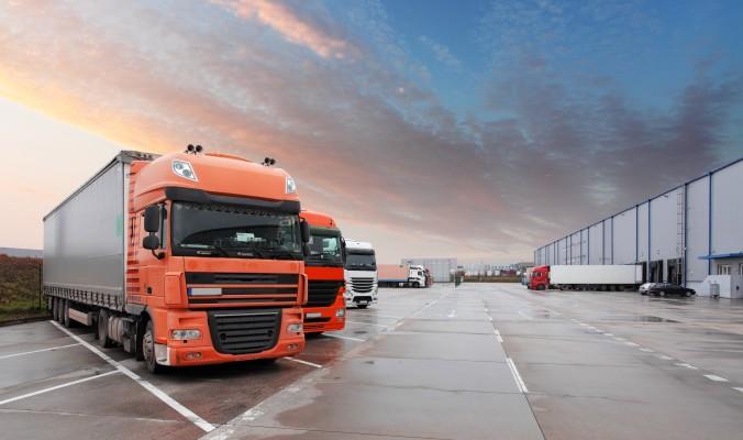 CRM padeda logistikos įmonėms