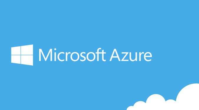 Microsoft Azure Blue Bridge