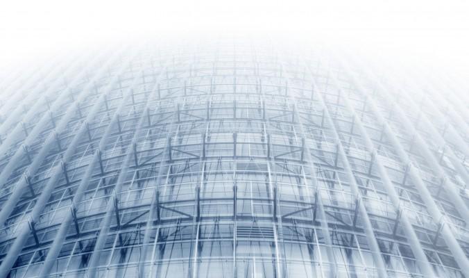 IT infrastruktūra kuria visiškai naujas galimybes