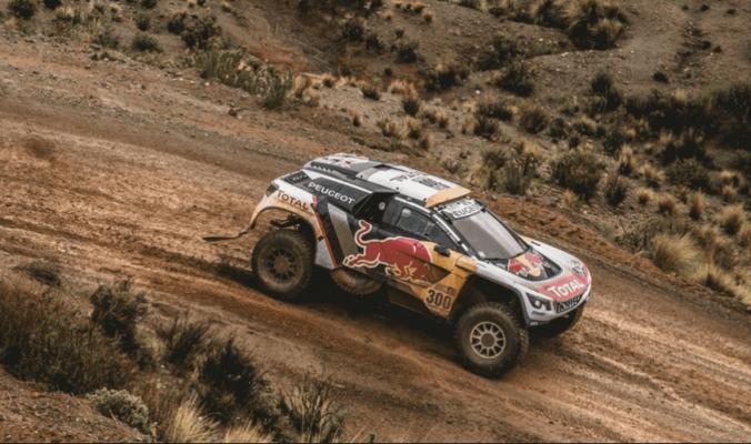 Sales-Forecast-Rally-Roadbook-1500x500