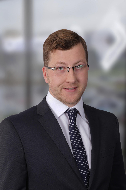 """Domas Bačius, """"Colemont"""" Nestandartinių rizikų draudimo vadovas"""