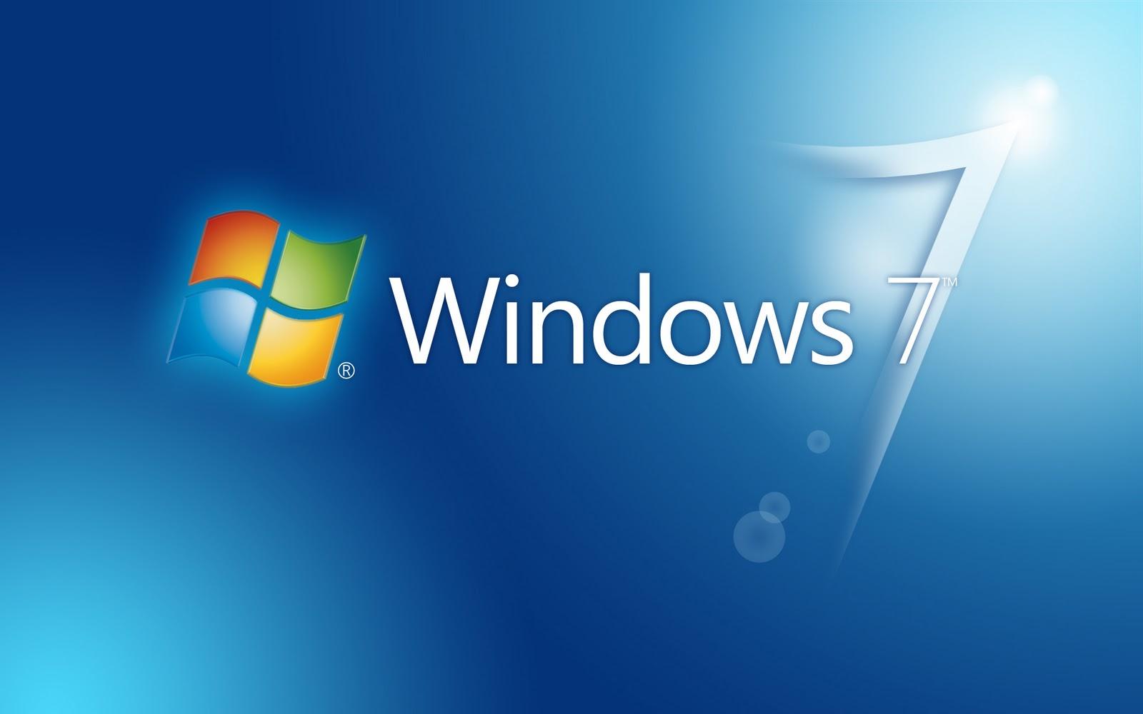 start-systemu-windows-7
