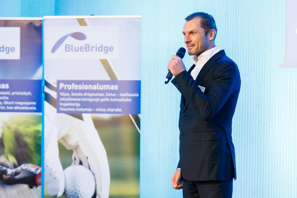 BlueBridge-28