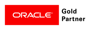 Blue Bridge - Oracle gold partner