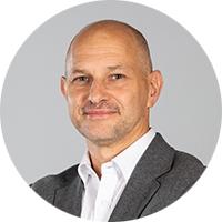 Jarosław Ulczok, Thales Group