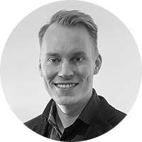 Tapio Väärämäki, Exclusive Networks/ Exabeam/ SentinelOne
